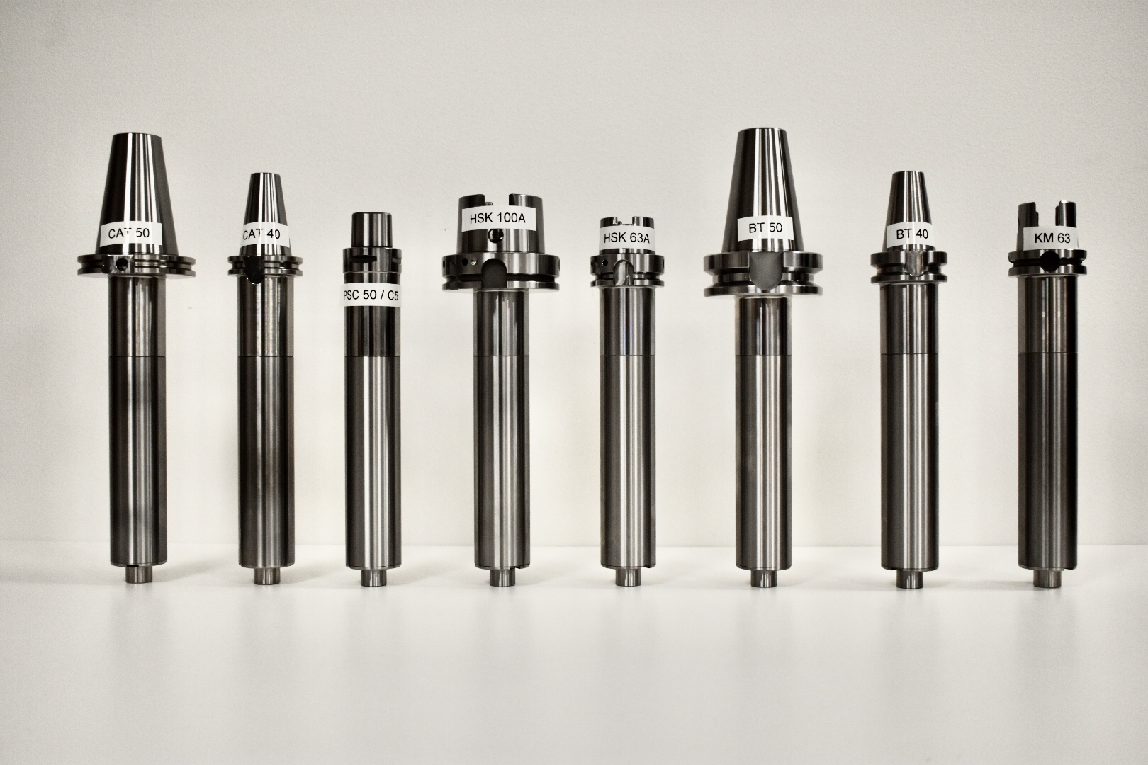 News - Product release of new milling tools