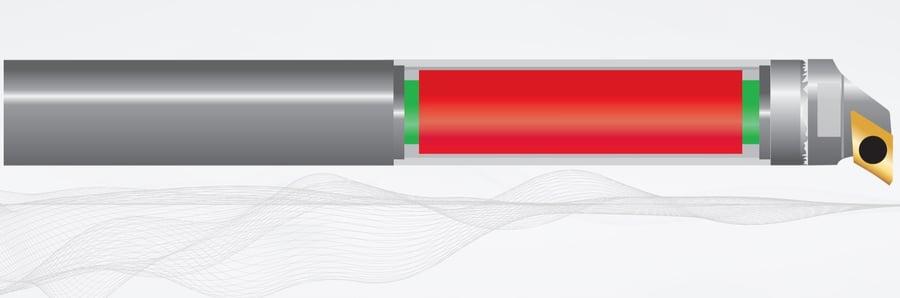 MAQ-STMD-Technology